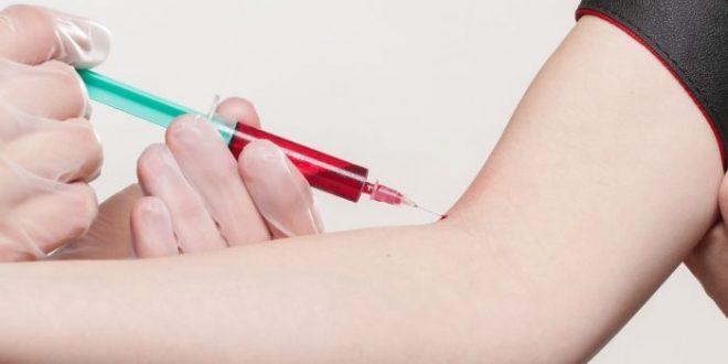 Epatite C: una nuova stima sui pazienti ancora da curare