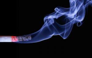 Bpco sotto la lente (non soltanto fumatori): quel che c'è da sapere