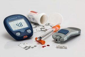 Diabete, ecco un caleidoscopio di novità: facciamo il punto