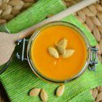 Alimenti 10 e lode. La zucca, ingrediente versatile con pochissime calorie