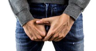 Disfunzione erettile: predice l'infarto, incide sull'attesa di vita