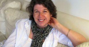 Meg Wolitzer: duetti e duelli nelle scene da un matrimonio