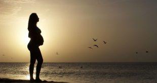 Terapie personalizzate e infertilità di coppia in caso di endometriosi