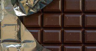 Alimenti 10 e lode. Scopriamo (e assaggiamo) il cioccolato fondente