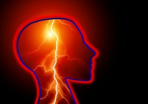 Disturbi neurologici e ictus: perché bisogna combatterli (e fermarli)
