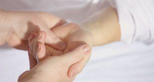 Giornata nazionale della malattia di Parkinson: è oggi