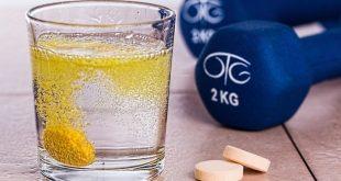 Vitamine del gruppo B, informiamoci: quando sono raccomandate