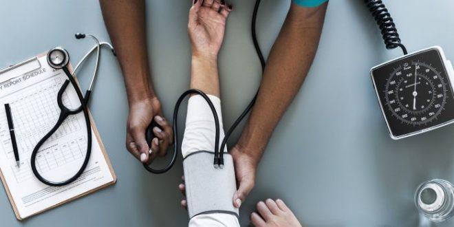 Diabete e pressione alta: controlli necessari e percezione del rischio
