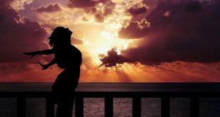 Fibrosi cistica, prospettive di vita e di cura: il Forum italiano