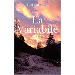 Yuri Carnevali: il tempo ci fa capire che amare è la migliore medicina