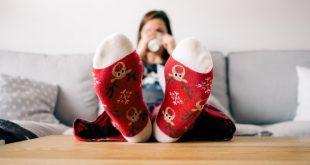 Natale Mindful: vivere il periodo natalizio con più consapevolezza