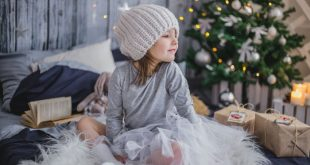Malanni guasta-feste: da Assosalute, i consigli per stare alla larga
