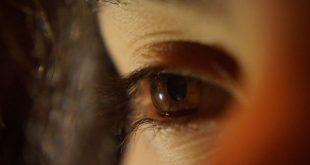 Palpebre: ecco come la salute degli occhi passa attraverso di esse