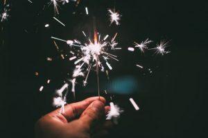 Epilessia e festività: ecco i consigli utili dalla Lice