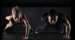 Esercizio fisico: consideriamo i benefici (mentre si fa strada il doping)