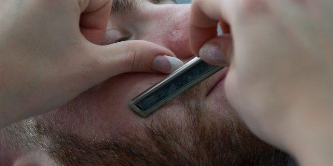 Campionato mondiale della barberia: attesi barbieri da tutto il mondo