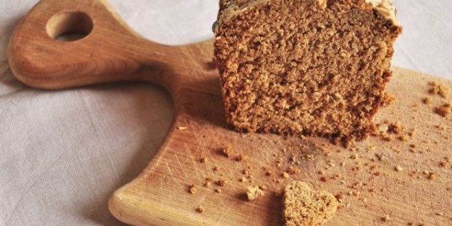 Alimenti 10 e lode. Farina integrale: ricchissima di nutrienti