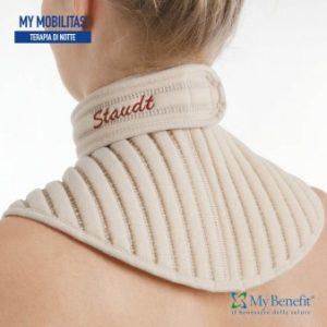 Termoterapia: calore a scopo terapeutico, contro dolori e rigidità