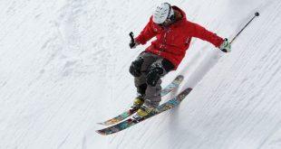Infortuni sugli sci: ecco come evitarli (e restare in forma perfetta)