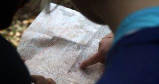 Farmacia Aperta: come trovarla? Ci aiuta una nuova app