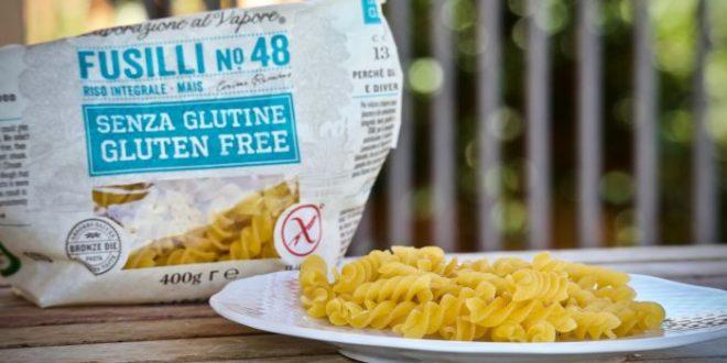 Sensibilità al glutine non celiaca: nuovo sistema di diagnosi