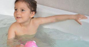 Alle terme contro la dermatite atopica: rigenerare e riequilibrare
