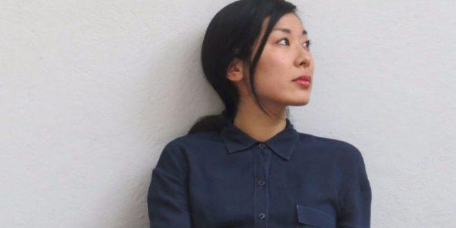 Katie Kitamura, anatomia di una separazione