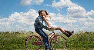 Coppia felice: le sette strategie per raggiungere il traguardo