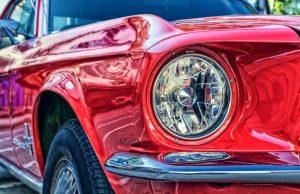 Mobilità sostenibile: la nuova app per il Car sharing tra privati