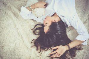 Fertilità della donna: i Pfas la mettono sotto scacco