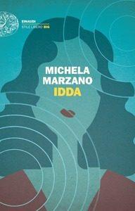 Michela Marzano, rincorrere il tempo per salvare il ricordo della vita passata