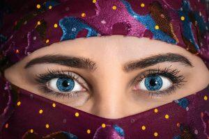 Orzaiolo: la fastidiosa infiammazione batterica dell'occhio