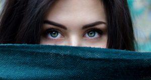 Maculopatia e retinopatia diabetiche: è il mese della prevenzione