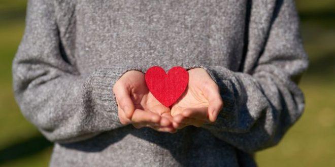 San Valentino da single? Ecco come festeggiare senza deprimersi
