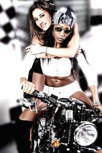 Vivere la moto: nasce Bikerx, la scuola di guida sicura