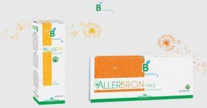 Allergie primaverili: arrivano i pollini (tutti in erboristeria)