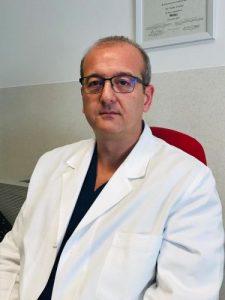 Ipoparatiroidismo e diabete: nuove terapie e prevenzione