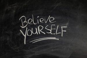 Autostima sana: è sufficiente al fine di raggiungere la felicità?