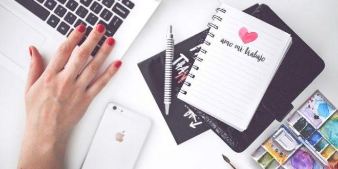 Relazioni amorose in ufficio: ecco come gestirle al meglio