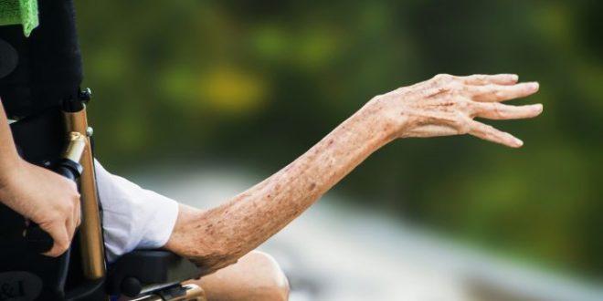 Assistenza domiciliare agli anziani: è ancora carente