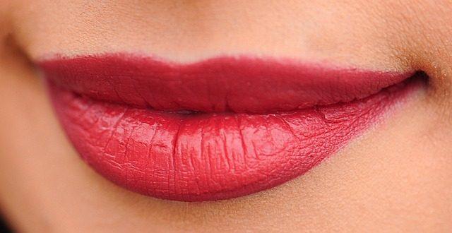 Labbra perfette. Ecco cinque consigli per centrare l'obiettivo