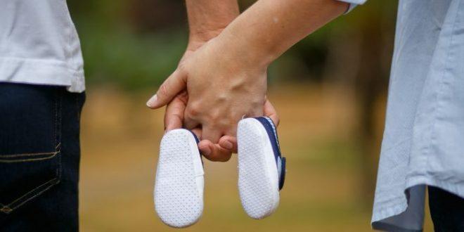 Vitamine in gravidanza: possono ridurre il rischio di autismo
