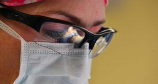 Professioni sanitarie: valorizzare la loro identità (e autonomia)