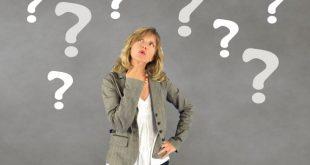 Potere della decisione: come avere il controllo della propria vita