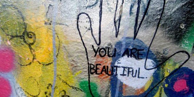 Beauty confidence e autostima: bisogna sempre cercare la perfezione?