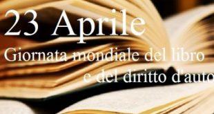 Giornata mondiale del libro, pillole di storia del romanzo