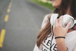 Ho una storia da raccontare: tumori e Hpv spiegati dagli adolescenti