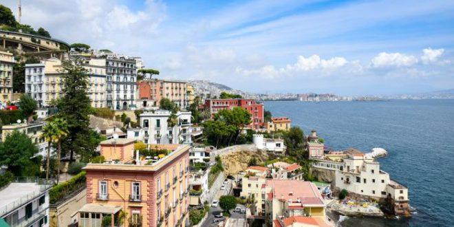 Campania: tecniche di procreazione assistita e bambini desiderati