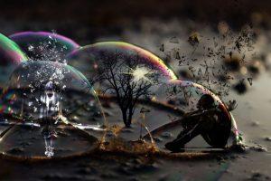 Sogni: che cosa ci impedisce davvero di realizzarli?