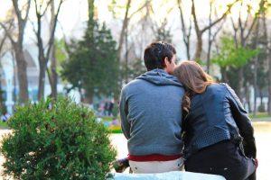 """Giovani e malattie sessualmente trasmissibili: uno su due """"bocciato"""""""